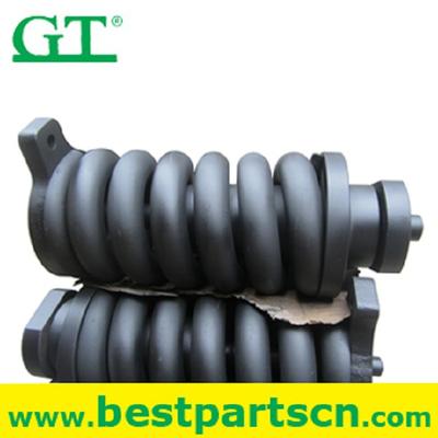 new cat bulldozer price track adjuster assembly yoke cylinder assembly