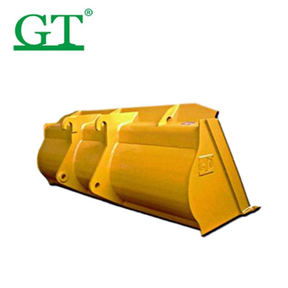 excavator bucket pc400 mini excavator buckets suppliers caterpillar buckets for sale