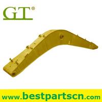Factory Supply KOMATSU PC200 Spare Parts Long Reach Boom/ Long Reach Boom& Arm