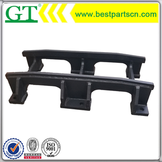 Track Guard for E330 CAT320C R210-7 HD820 SK210-6
