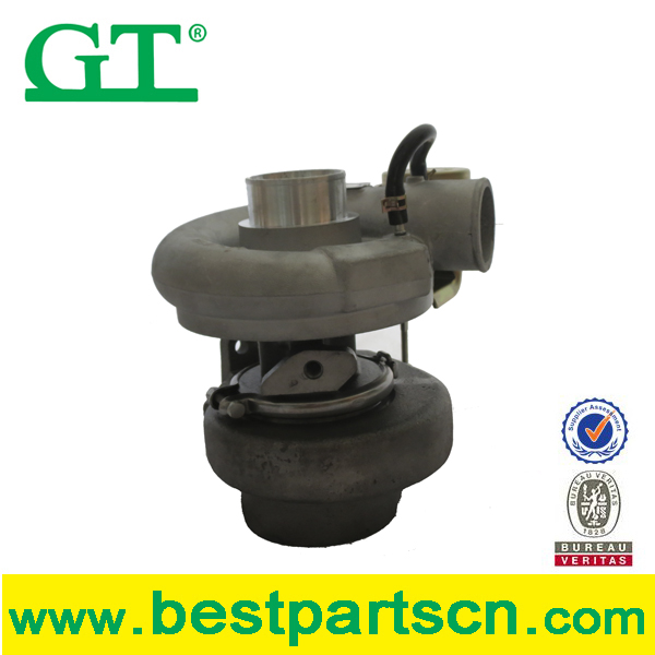 engine spare parts turbocharger 3524656 for cummins engine application
