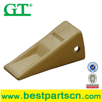 Ground engaging tools excavator bucket teeth 208-70-14152TL