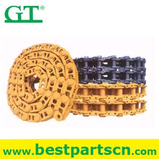 track link track chain HD307 HD350 HD450 HD512 HD700 HD770
