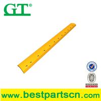 5D9553 5D9554 5D9559 7D1158 4T2242 4T2244 motor grader blade cutting edge