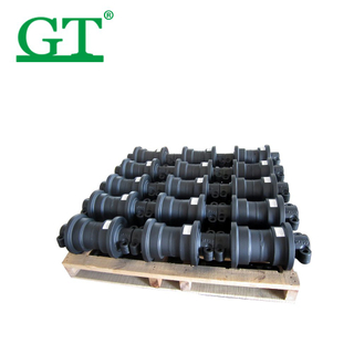e450(mitsubishi) track roller oem no. 863096/g643-00200b