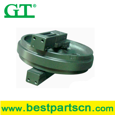 Samsung SE130LC idler group with parts No.1081-04050