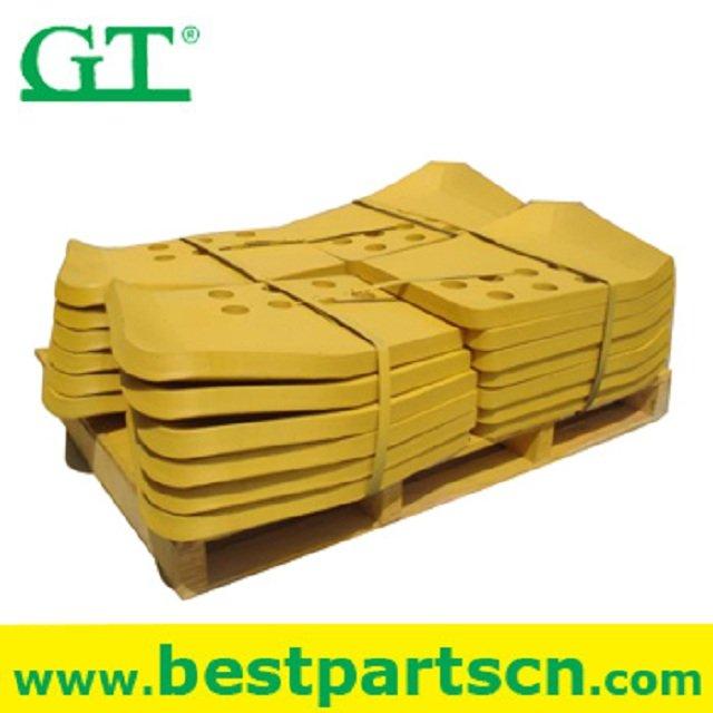 komatsu spare parts excavator pc200 pc200-8 price bulldozer komatsu d85-18 wheel loader komatsu 510