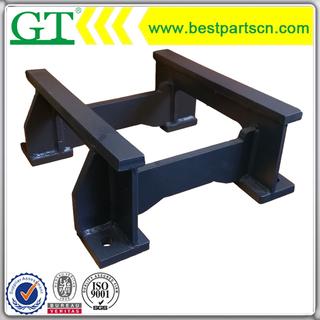 Track Link Guard ZAX230