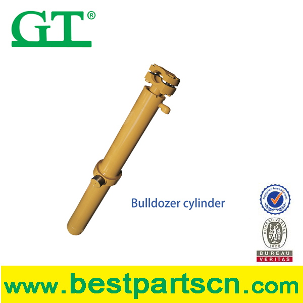 Auto spare parts High standard hydraulic cylinder,power cylinder for geely ,chery,greatwall,JAC,etc