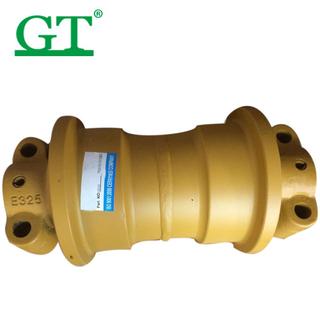 ex20ur-1/ex30ur-1 track roller bottom roller oem no. 4340535/9106668