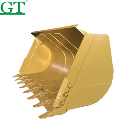 Excavators Bucket for EX60-5 EX120-2 ZX240-3 PC200 CAT330D CAT330D SK200-8 Excavator Parts